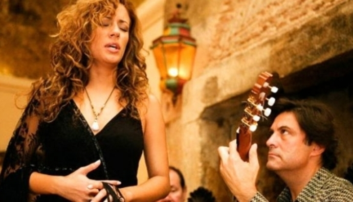 3 nights in Lisbon: Dinner in the fado rhythm