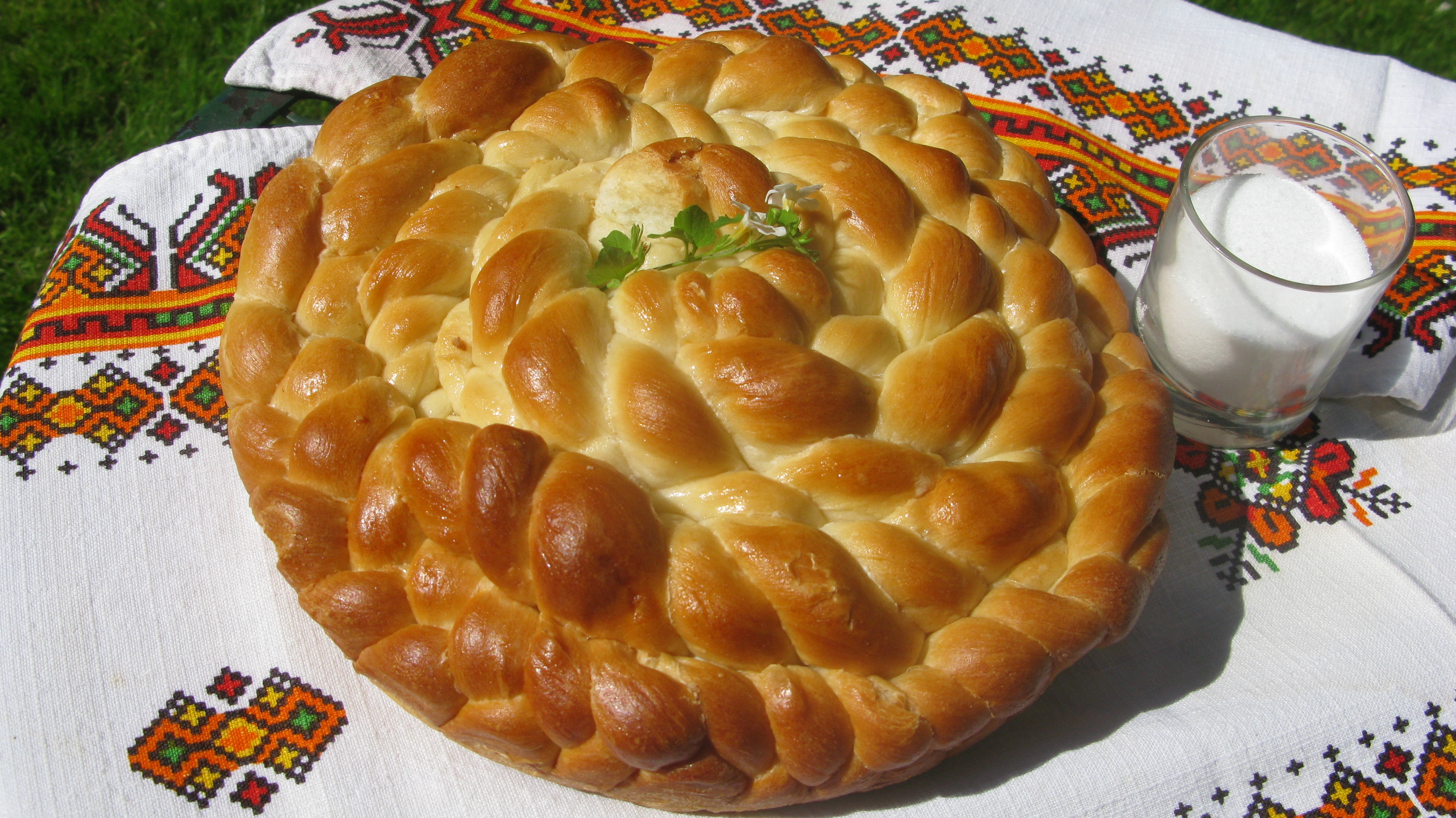 Bread From Around The World Where Is The Best 3 Nights